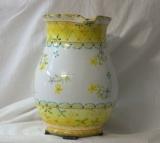 cristina fiori gialli