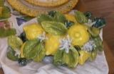 tralcio limoni