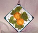 matt. poggiapentola arance