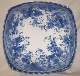 rose blu costa